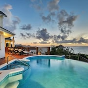 Lemon Tree - Ideal for Couples and Families, Beautiful Pool and Beach