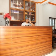 SPOT ON 504 Hotel Kailash In Lumbini