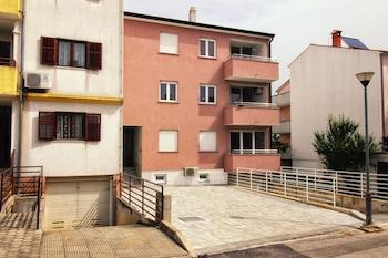 Guesthouse Esma