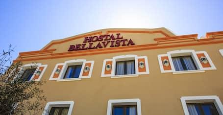 Hostal Bellavista