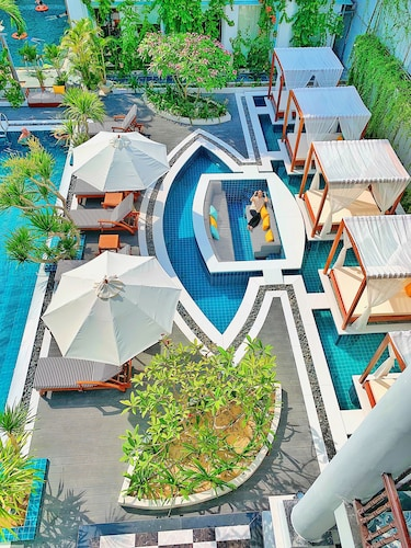 Anio Boutique Hotel Hoi An