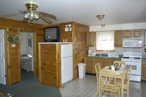 Cheap Bolton Landing Resort Hotels | Travelocity