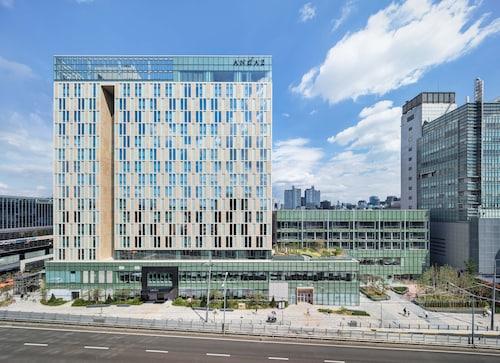 Andaz Seoul Gangnam
