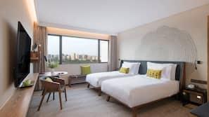 意大利 Frette 床單、高級寢具、羽絨被、特厚豪華床墊