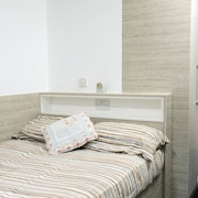 Great Ensuite Rooms in CardiffCityCentre