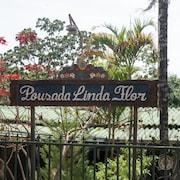 Hotel Populer Dekat Chapada Dos Veadeiros And Emas National Parks Central Wilayah Barat Expedia Co Id