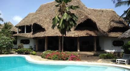 Jua Villa