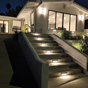 5 Star Oceanview Retreat A Luxury Villa With Resort Amenities
