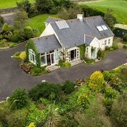 Ros Country Cottage, Carlingford