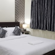 Cess Summer Boutique Hotel