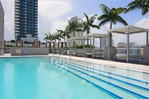 Private Condos in SoBe by LMC