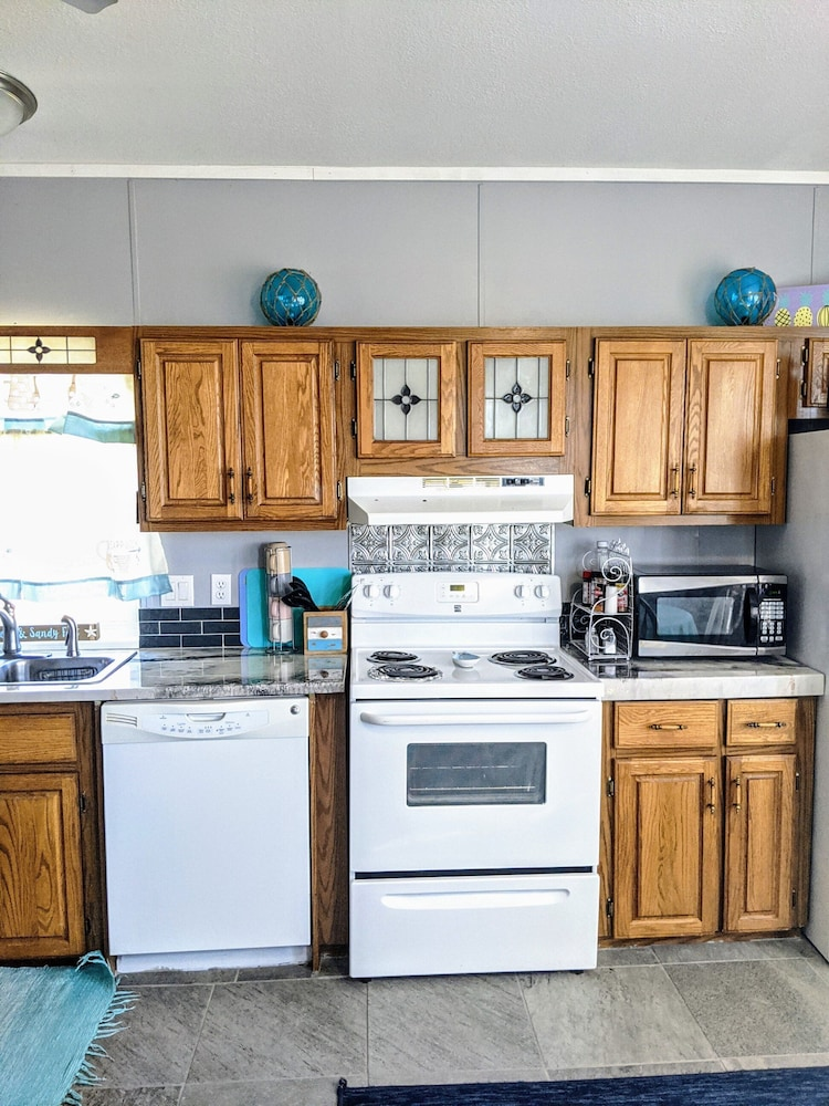 Just Listed 14 Lowboy Lake Mcconaughy In Lewellen Hotel Rates Reviews On Orbitz
