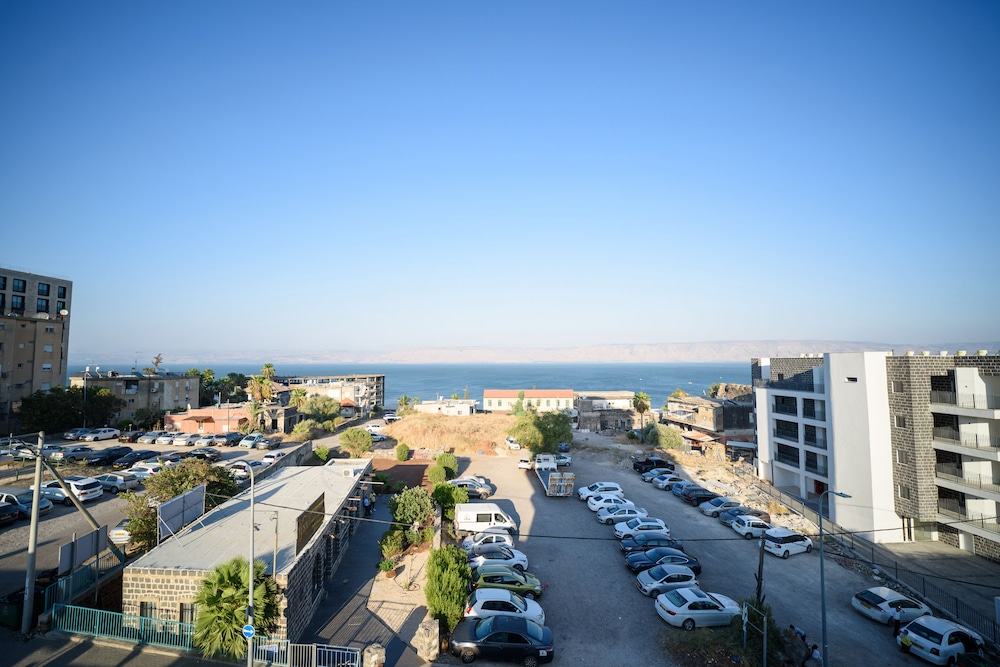 View from Property, Luxury 2BR Balcony & Sea view