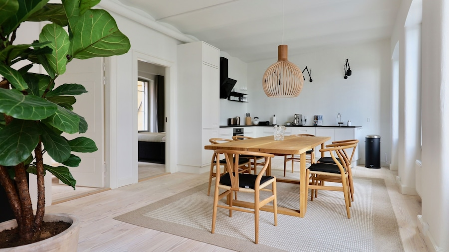 Dinesen Collection Luxury Condos by Kings Square