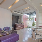 2 Star Hotels In Ungaran Central Java Expedia