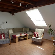 Sport Rees, Vacation Home, Schauinsland, Black Forest, Black Forest, Freiburg, Relax