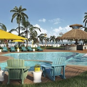 Margaritaville Island Reserve Riviera Cancun, All Inclusive by Karisma