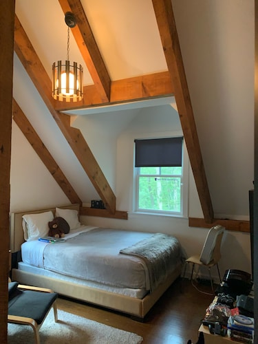 Room, Modern Farmhouse - Recently Renovated