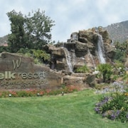 Welk Resort Labor DAY Luxury Vacation