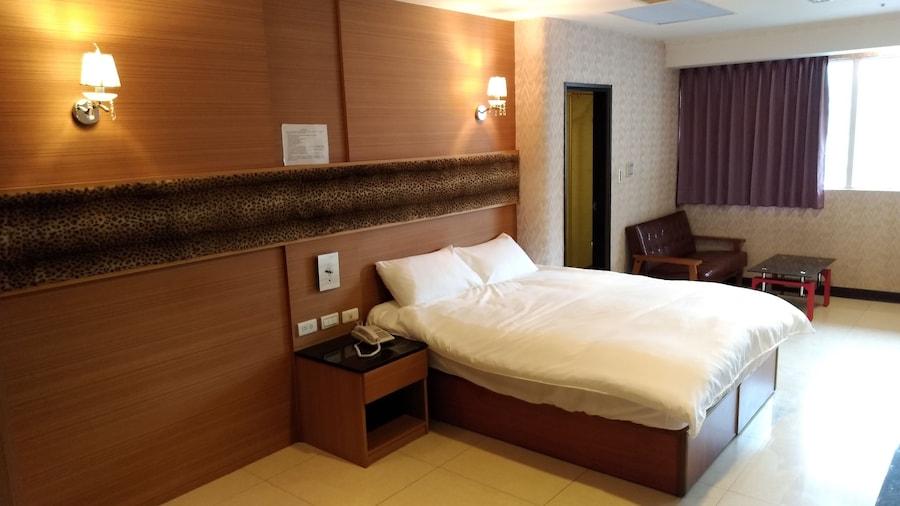 schön HOTEL