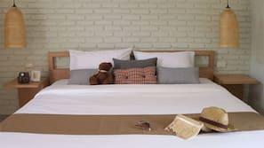 29 多间卧室、WiFi、床单
