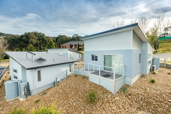 Albury Yalandra Apartment 1