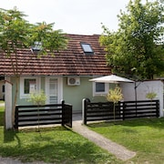 Holiday house in Terme Catez