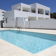 Apartaments Proa Es Pujols - Adults Only