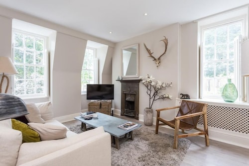 Stylish 1 Bed Apartment in Angel