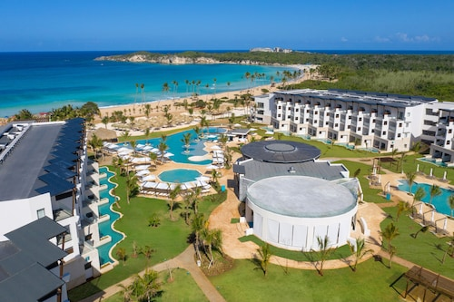 Dreams Macao Beach Punta Cana - All Inclusive