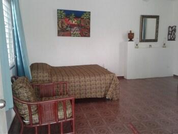 Villa Juan Dolio