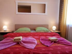 Best two room Apartments on Belayeva 5