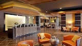 HYATT house Raleigh Durham Airport - Morrisville Hotels
