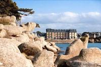 Castel Beau Site (18 of 48)
