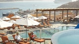 The Ridge at Playa Grande - Cabo San Lucas Hotels