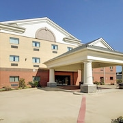 Red Lion Inn & Suites Byram Jackson South