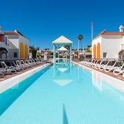 Urlaub gran canaria sex Gran Canaria