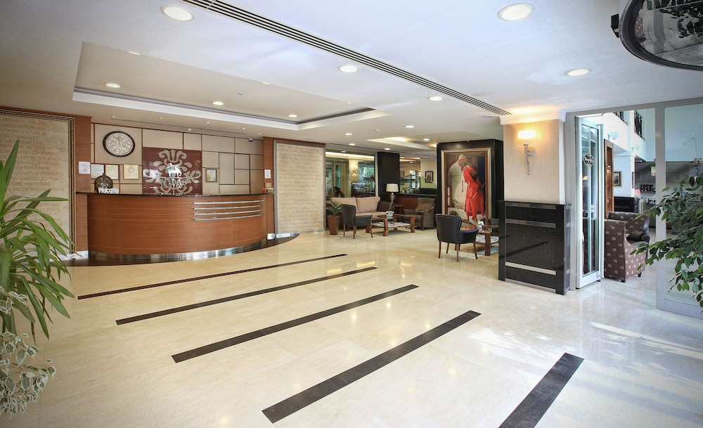 Midas Hotel (Ankara) – 2019 Hotel Prices | Expedia co uk