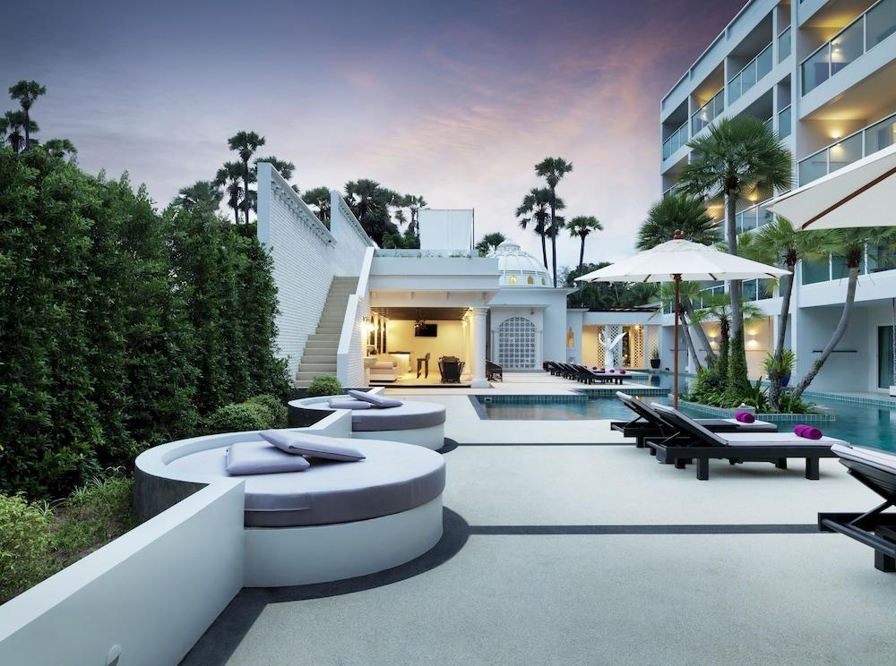 paradise hotell norge thai massage trondheim