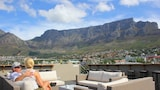 Cloud 9 Boutique Hotel and Spa - Cape Town Hotels