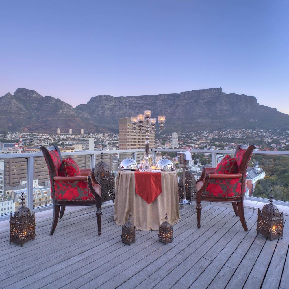 gratis online dating Sud Africa città del capo