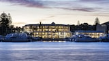 Pier 21 Apartment Hotel - North Fremantle Hotels