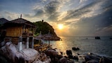 Charm Churee Village - Koh Tao Hotels