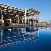 Reina Roja Hotel - Adults Only