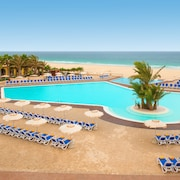 Iberostar Club Boavista - All Inclusive