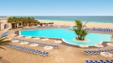 Iberostar Club Boavista - All Inclusive - Boa Vista Hotels