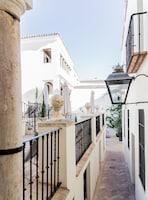 Las Casas de la Judería (18 of 76)