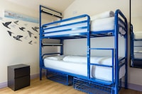 Standard Room, 3 Twin Beds, Ensuite