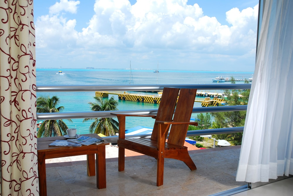 Featured Image, Hotel Bahia Chac Chi - Adults Only