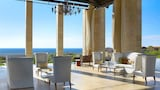 The Romanos, a Luxury Collection Resort, Costa Navarino - Pylos-Nestoras Hotels
